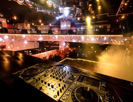 popular restaurants near me, top clubs in miami, night clubs near me