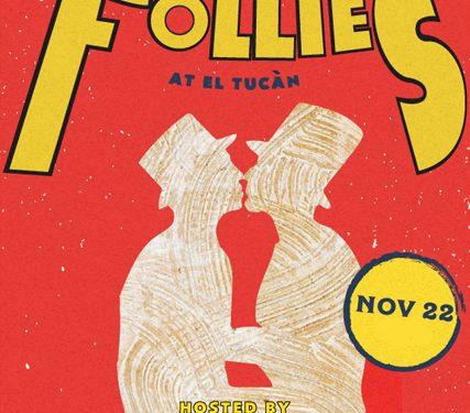 follies-feat-2