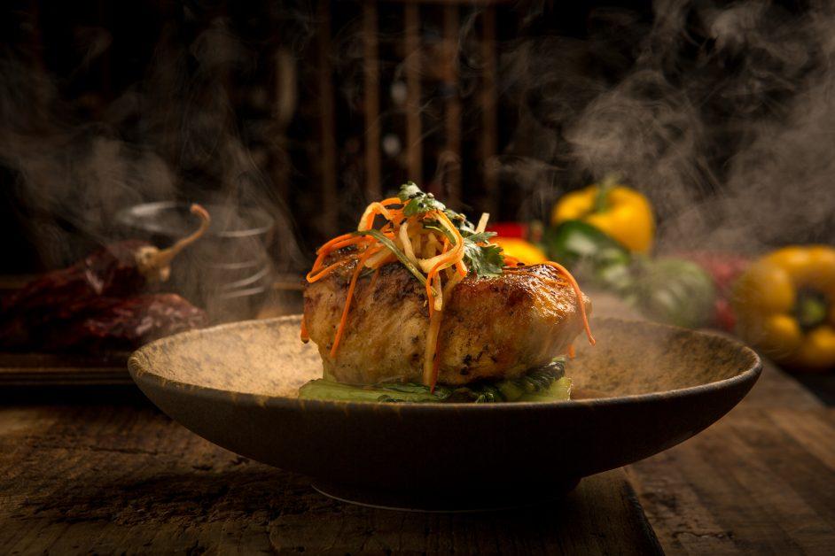 miami spice, party restaurants, restaurant club, el tucan menu, cabaret miami