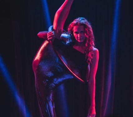 dinnershow-dancer2-featured