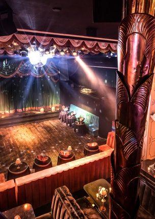 party-venues-miami