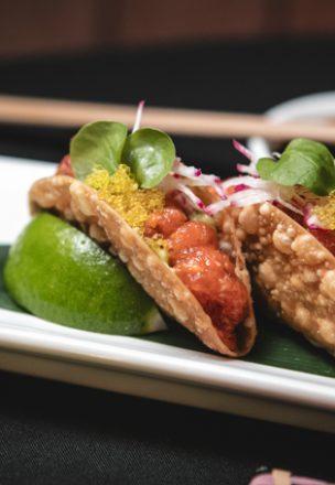 el tucan miami spice, restaurants near me, clubs near me, el toucan, burlesque show miami, yoli mayor
