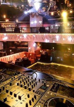 new years eve miami, nye events, moulin rouge nye, art basel miami, tucan restaurant, brickell restaurants, brickell nightclub, miami event space, private events venue