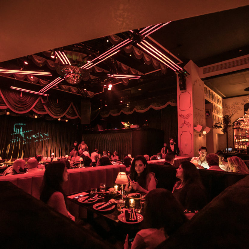 Best-Latin-Clubs-in-Miami