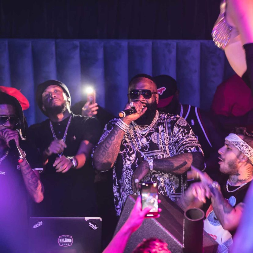 Miami-Nightlife-Events-Rick-Ross