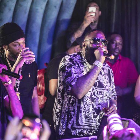 Miami-Nightlife-Events-Rick-Ross